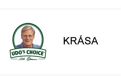 KRASAV1