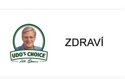 ZDRAVIV1
