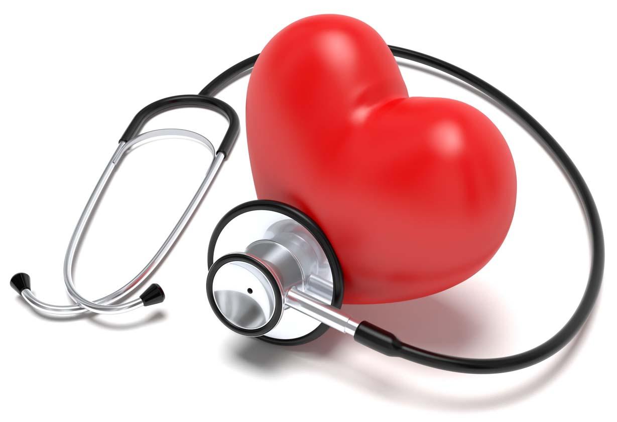 vysoky-cholesterol