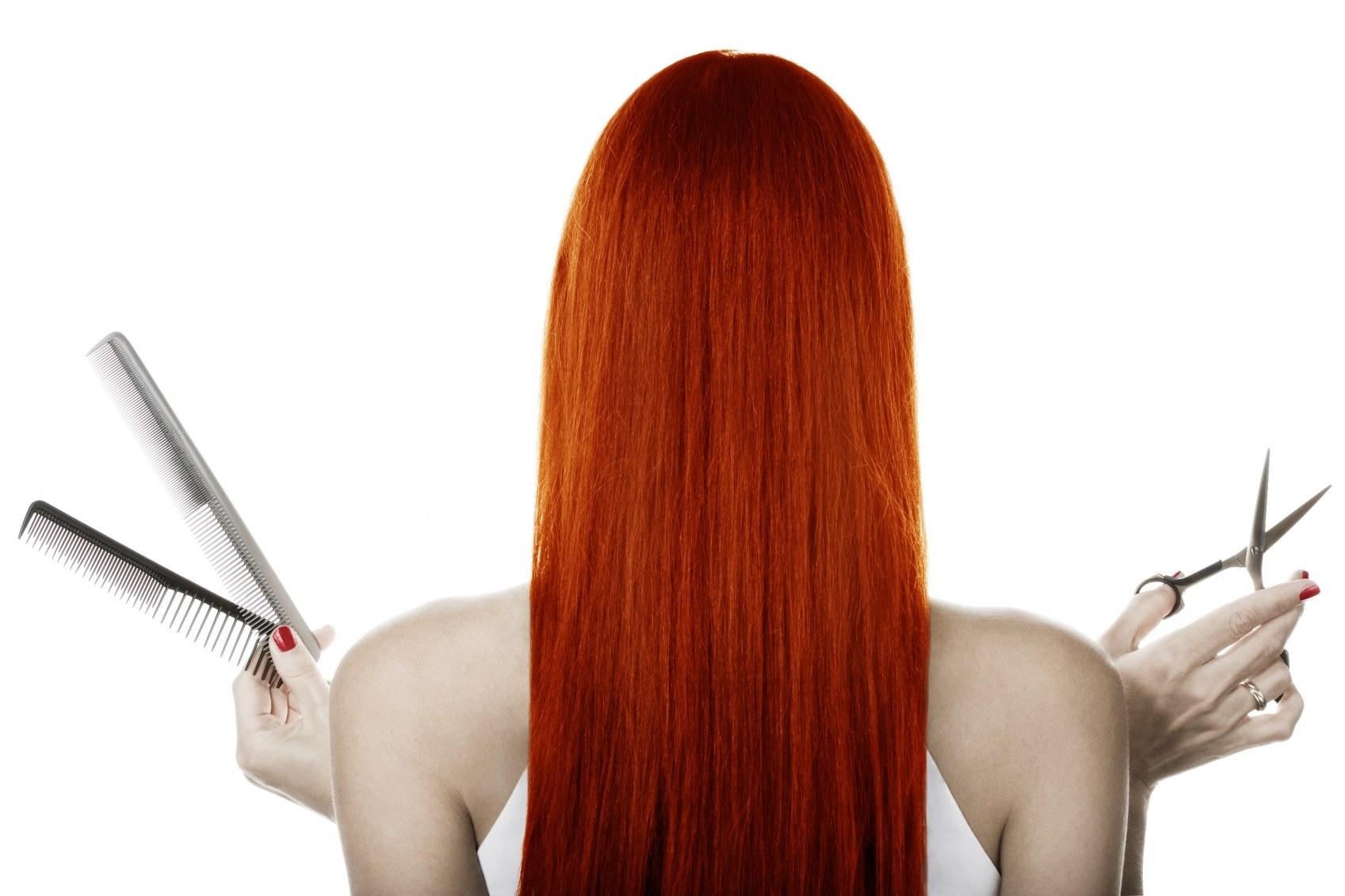 stockxpertcom_Red-Hair