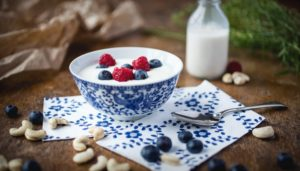 cashew_yoghurt